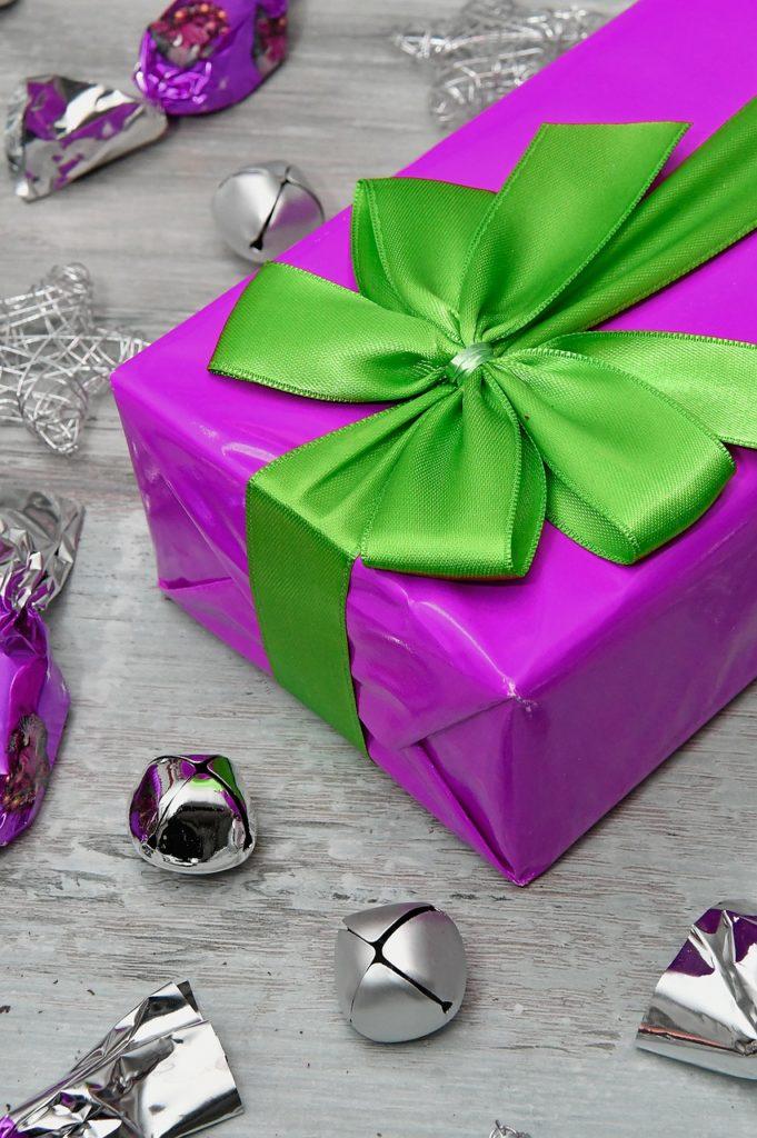Opakowania prezentowe rzeszów