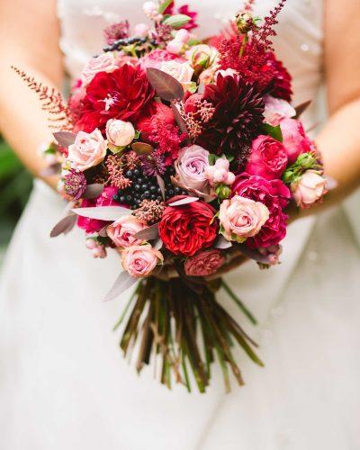 Dekoracje i dodatki ślubne